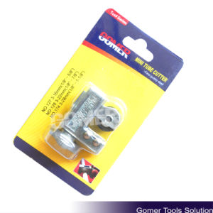 Tubing Cutter for Hardware Tool (T04080)