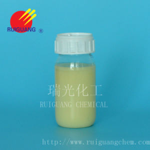 Permeability Reducing Agent for Printing Rg-Rfs pictures & photos