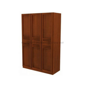 China Wardrobe Door Wardrobe Door Manufacturers Suppliers | Made-in-China.com  sc 1 st  Made-in-China.com & China Wardrobe Door Wardrobe Door Manufacturers Suppliers | Made ...