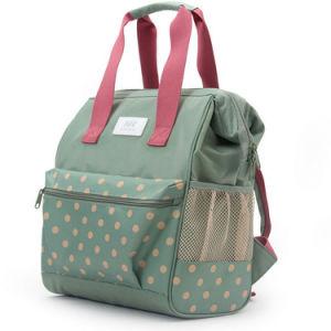 Capacity Travel Baby Bag Backpack