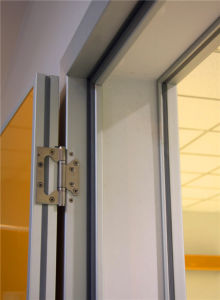 China Best Price Swing Door pictures & photos