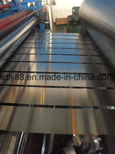 Mill Finished Aluminum/Strip for Transformer Winding pictures & photos