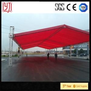 PVC Construction