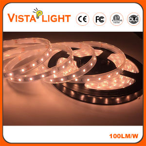 SMD 2835 RGB Flexible LED Strip Light for Cabinet Lights pictures & photos