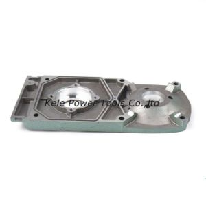 Power Tool Spare Part (middle cover for Hitachi pH65A) pictures & photos