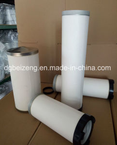 3221215300 7112200807404 OSP-37s5ai 52323020 50533021 Air Compressor Parts Oil Separator Air Compressor Parts