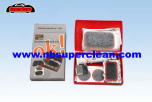 Tyre Repair Kit for Bicycle pictures & photos