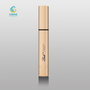 Eyelash Growth Enhancer Serum for Long Luscious Lashes