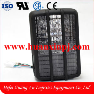 Forklift Part Lamp LED Headlight for Toyota Diesel Forklift pictures & photos