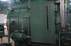 Swcm-15 Mepc. 227 (64) Ship Sewage Disposal Plant for Sale