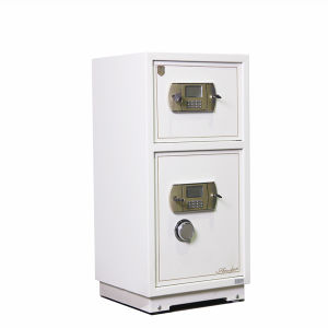 Security Home Safe Box with Digital Lock-Dg 98s pictures & photos