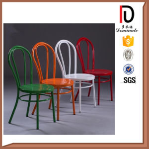 Aluminum Thonet Bentwood Metal Side Chairs Br-M216 pictures & photos