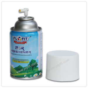 Lobby Air Freshener Automatic Aerosol Spray Dispenser pictures & photos