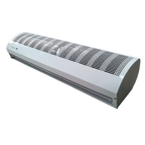 Door Air Curtain pictures & photos