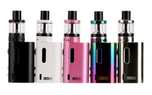 Jomotech Lite 60 Wholesale Authentic E Cig pictures & photos