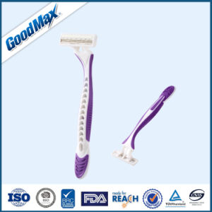 Lady Shavers Lady Safety Razor pictures & photos