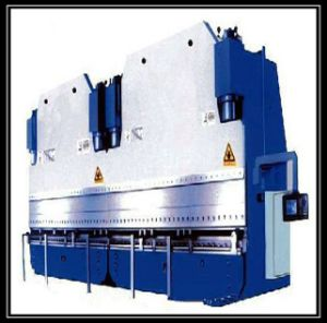 Good EDM CNC Controller Lathe CNC Machinery CNC Router Machine