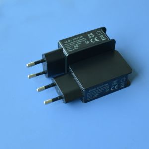 5V2a Power Adapter Ce Approved
