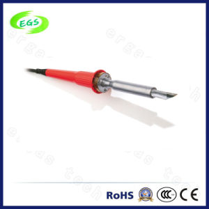 Factory Direct Heat Soldering Iron with Stainless Tips pictures & photos
