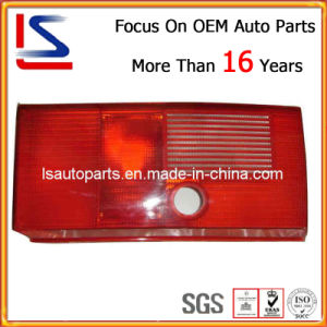 Auto Back up Lamp for Audi A6 ′95-′97 (LS-AD100-016-1) pictures & photos