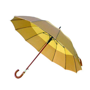 OEM Design Pearl Children′s Umbrella pictures & photos