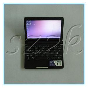 10 Inch Intel Atom D425 1 8GHz Laptop Notebook Window 7 Windows XP 1g 160g