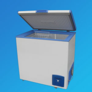 Deep Freezer, Chest Freezer, Energy Saving Freezer Bd-150 pictures & photos