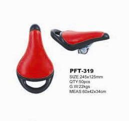 Bicycle Saddle Bicycle Parts (PFT-319)