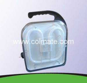 Portable Lighting pictures & photos