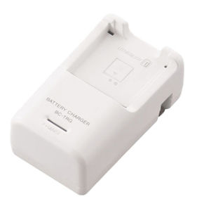Replacement Bc-Trg Camera Battery Charger