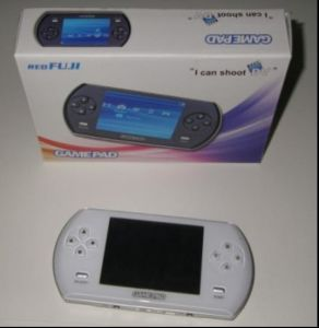 China Gamepad for Video Game,PS3,PSP Go,xBox360,Wii,Dsi,DSi Lite