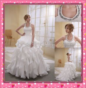 Beauty511 Own Styles Wedding Dress (AS008)