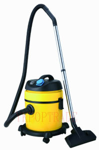 Dry And Wet Vacuum Cleaner PT-ZN603-1