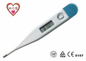 Most Popular Digital Thermometer