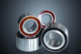 Hot Sell Dac37720033 Auto Bearing