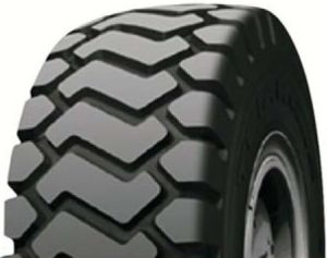 Radial OTR Tyres 23.5R25 pictures & photos