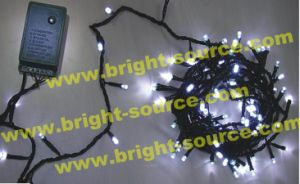 LED Lights (LED070104)