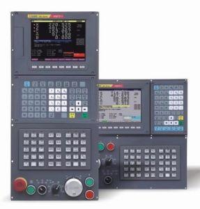 China Soteng CNC350ita 5 Axis CNC Controller Board Replace