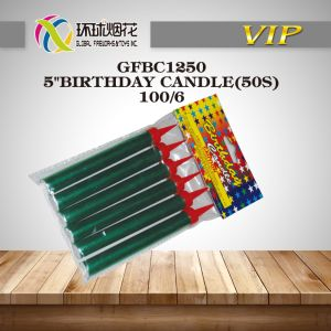 China Cold Fountain Fireworks Manufacturers Suppliers