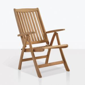China Beach Chair Manufacturers Suppliers Price Made In