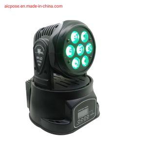 Wholesale Led Lighting Items