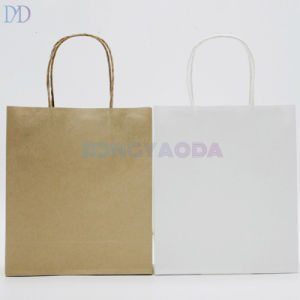 c1f8184e5f China Gift Paper Bag Recyclable
