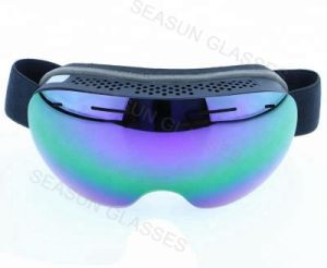 5b4fad7532e China Logo Ski Goggles