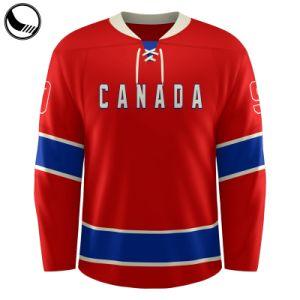 cheap hockey jerseys for sale
