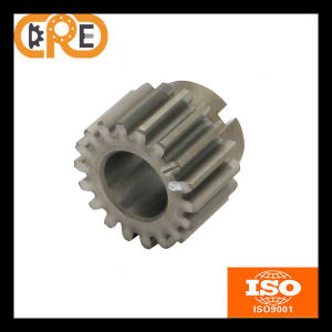 Pinion Matched for Slewing Bearings pictures & photos