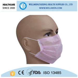 Surgical Surgical Wholesale Wholesale Mask Mask Respirator