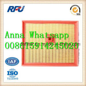 Air Filter Auto Parts for Mercedes-Benz 1370940104 pictures & photos