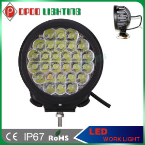 Top Quality 7inch 140W LED Spotlights 4X4 Offroad