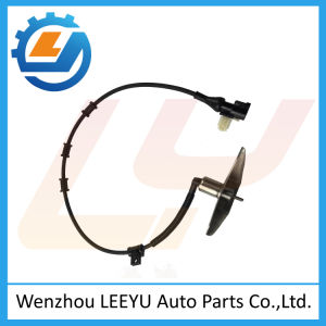 Auto ABS Wheel Speed Sensor for Ford F6uz2c204ad; F7ua2c205ca