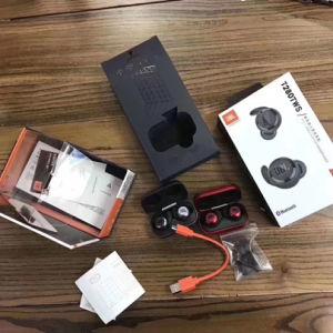 China Original Wireless Bluetooth Wireless Headphone Earbuds Jbl Tws China Wireless Bluetooth And Wireless Headphone Price